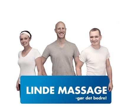 massage kongensgade odense